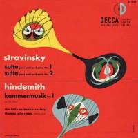 p33f_stravinsky_hindemith10_500