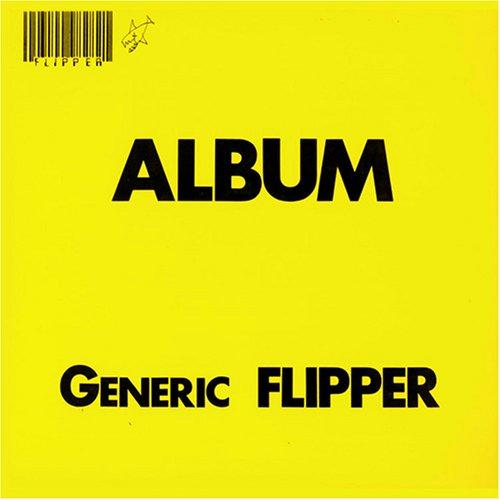 vous écoutez quoi à l\'instant - Page 3 Flipper_generic