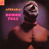 demon_fuzz_afreaka