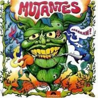 os-mutantes-jardim-eletrico