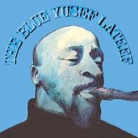 2282322-yusef-lateef-the-blue-yusef-lateef