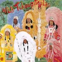 wild-tchoupitoulas-970-l
