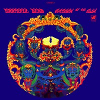 Grateful_Dead_-_Anthem_of_the_Sun