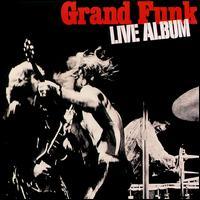 Live_album_cover