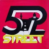 52ndStreet_front