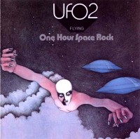 UFO_2-_Flying