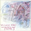 Village+Fire+JamesVillageFire57015