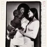 Sly_and_The_Family_Stone-Small_Talk_b