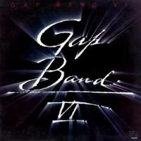 Gap+Band+VI
