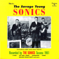 This+Is+The+Savage+Young+Sonics+This+is+The+Savage+Young+Sonic