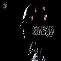 220px-Spirit_-_Clear-2