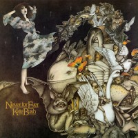 Kate_Bush_-_Never_for_Ever