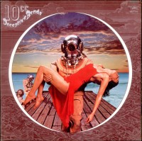 10cc-Deceptive-Bends-427028