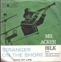 mr_acker_bilk_with_the_leon_young_string_chorale-stranger_on_the_shore_s_1