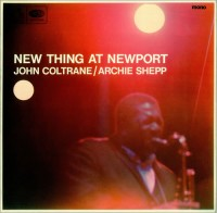 John-Coltrane-New-Thing-At-Newp-450028
