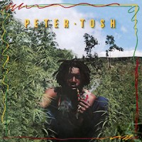 PeterTosh-LegalizeIt