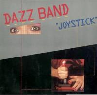 Dazz_Band_-_Joystick