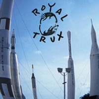 Cats_and_dogs_royal_trux