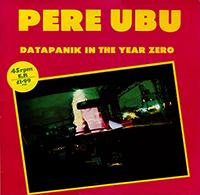 pere-ubu