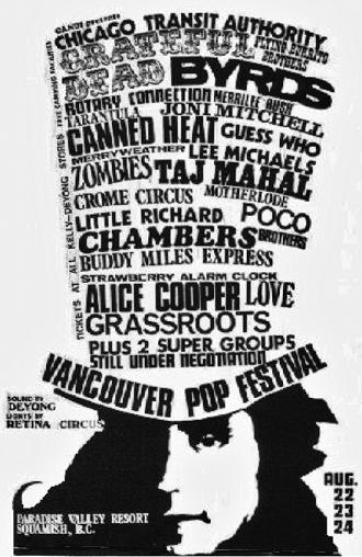 Seattle   Jive Time Records